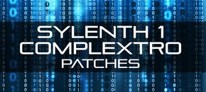 Recode s1 complextro patches 10 op original