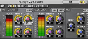 2015 02 03 10 54 32 saturation and loudness maximization plugin %28au  vst%29   voxengo varisaturator