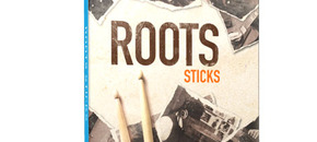 Rootssticks screenshot gen2