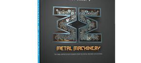 Metalmachinery top
