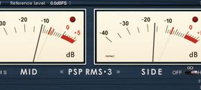 Psp triplemeterrms