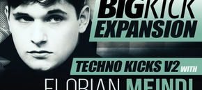 Pib big kick expansion florian meindl 590 x 332