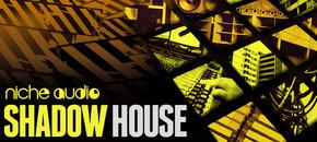 Niche shadow house 1000 x 512