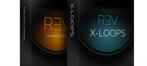 Rev rev x loops bundle boxes