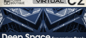 590x332 virtual cz expansion deep space