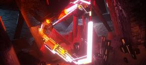 Vulcan new ws 1000 pluginboutique
