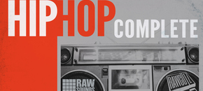 Hiphopcomplete1000x512
