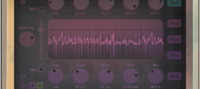 Izotope ddly pluginboutique