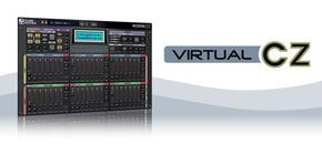 950 x 426 pib virtual cz2 swoosh