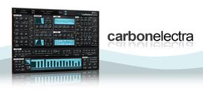 950 x 426 pib carbon electra2 swoosh