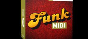 Funkmidi top image