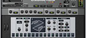 Aas chromaphone 2 screenshot 01 play preferred