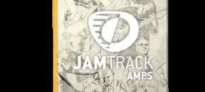 Jamtrackampsezmixpack top image