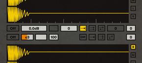 Sm   ableton chord rack   rgb 1000px   out