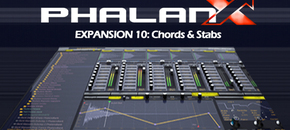 Expansion 10 chords   stabs banner