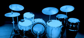 Memphis drum replacement square album plugin boutique