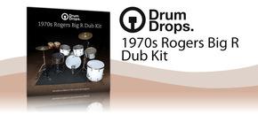 950 x 426 pib drum drops rogers big r
