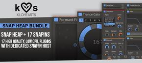 620x320 kiloheartssnapheap banner pluginboutique