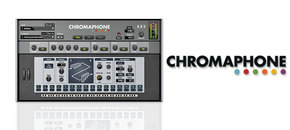chromaphone vst rutracker