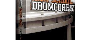 High school drum corps 3d box 01 1024x1024 pluginboutique