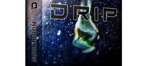 Drip 3d box 03 1024x1024 pluginboutique