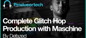 Complete glitch hop production   loopmasters   1000 x 512 pluginboutique