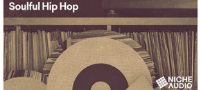 Niche samples sounds soulful hip hop 1000 x 512 new pluginboutique