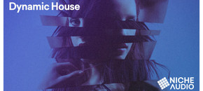 Niche samples sounds dynamic house 1000 x 512 new pluginboutique