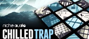 Niche chilled trap 1000 x 512