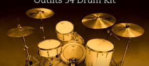 Premier album art drum replace all samples 1000 pluginboutique