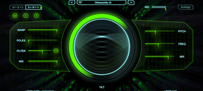 Wormhole mainimage pluginboutique
