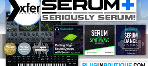 590x332 pib xfer serum