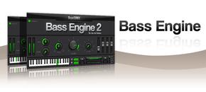 950 x 426 pib bass engine pluginboutique