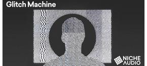 Niche samples sounds glitch machine 1000 x 512 new pluginboutique
