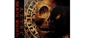 Aztec death whistle pluginboutique