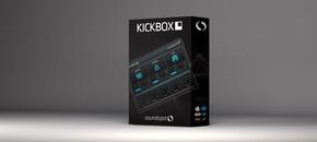 Soundspot kickbox product page image pluginboutique