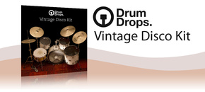 950 x 426 pib drum drops vintage disco kit pluginboutique