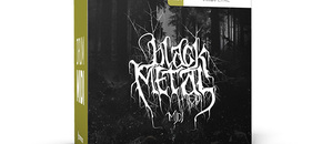 Blackmetal pluginboutique