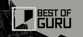Best of guru pluginboutique