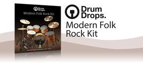 950 x 426 pib drum drops modern folk rock kit pluginboutique