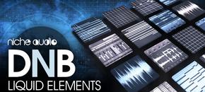 Nichednbliquidelements1000x512 pluginboutique