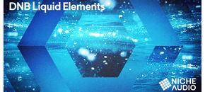Niche samples sounds dnb liquid elements 1000 x 512 new pluginboutique
