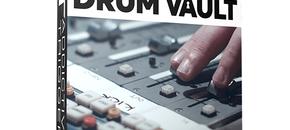 Drum vault trigpak1   box shot pluginboutique