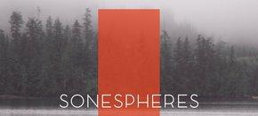 Sonespheres 01 main image