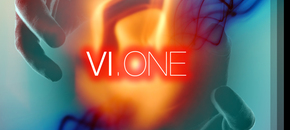 Vi one box cover