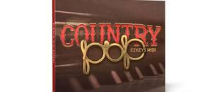 Countrypop ezkeysmidi top image
