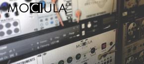 Mociula lab main image pluginboutique