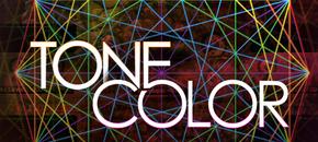 Tonecolor pluginboutique