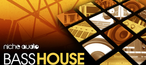 Niche bass house 1000x512 pluginboutique