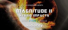 Magnitude ii main image pluginboutique